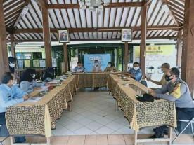 Kelurahan Sadar Hukum Wirogunan, Siap Berperan Aktif dalam Kesadaran Hukum Masyarakat
