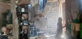 Sahabat GASA : Inisiasi Bantu Warga Renovasi Rumah Sederhana